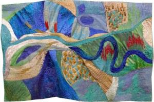 Estuary 2004 (Website)