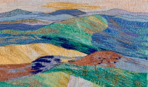 Detail MM