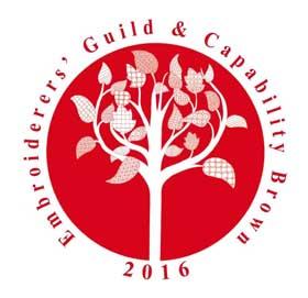 Guild CB logo - Docs res copy
