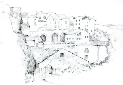 Sepulveda001