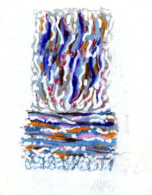 dolmen-1982001