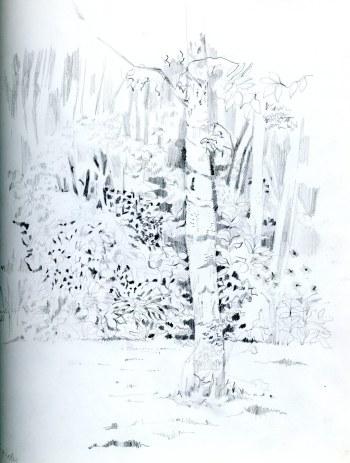 french-garden-1982001
