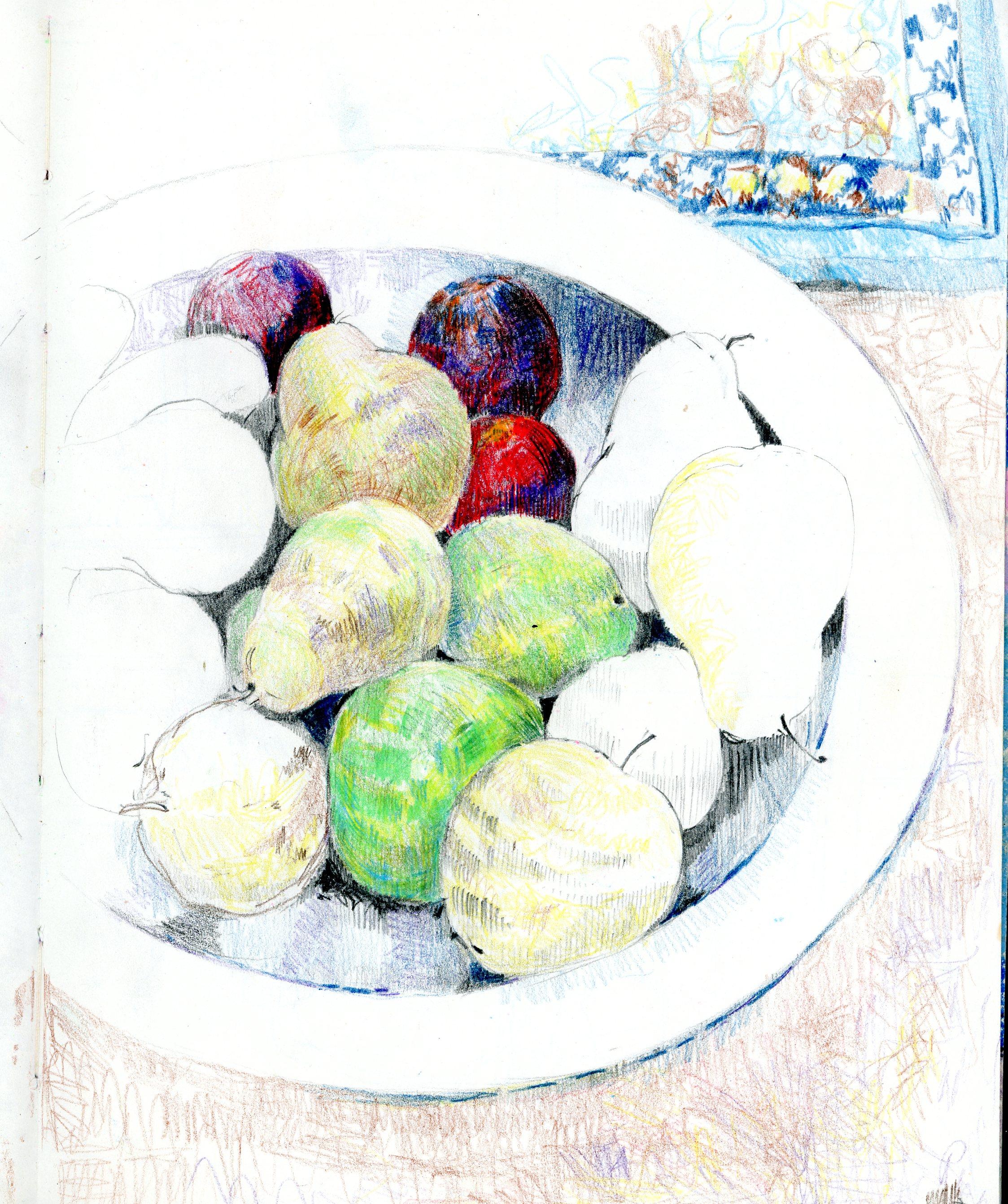 fruit-bowl-001