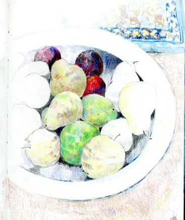 fruit-bowl-001