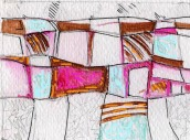 Sharon drawing0002
