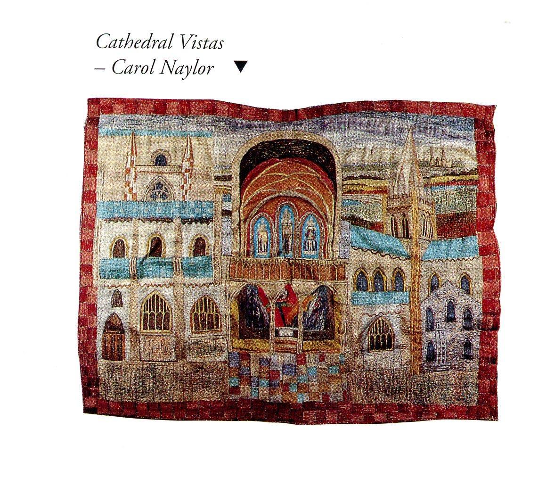 Cathedral Visitas001
