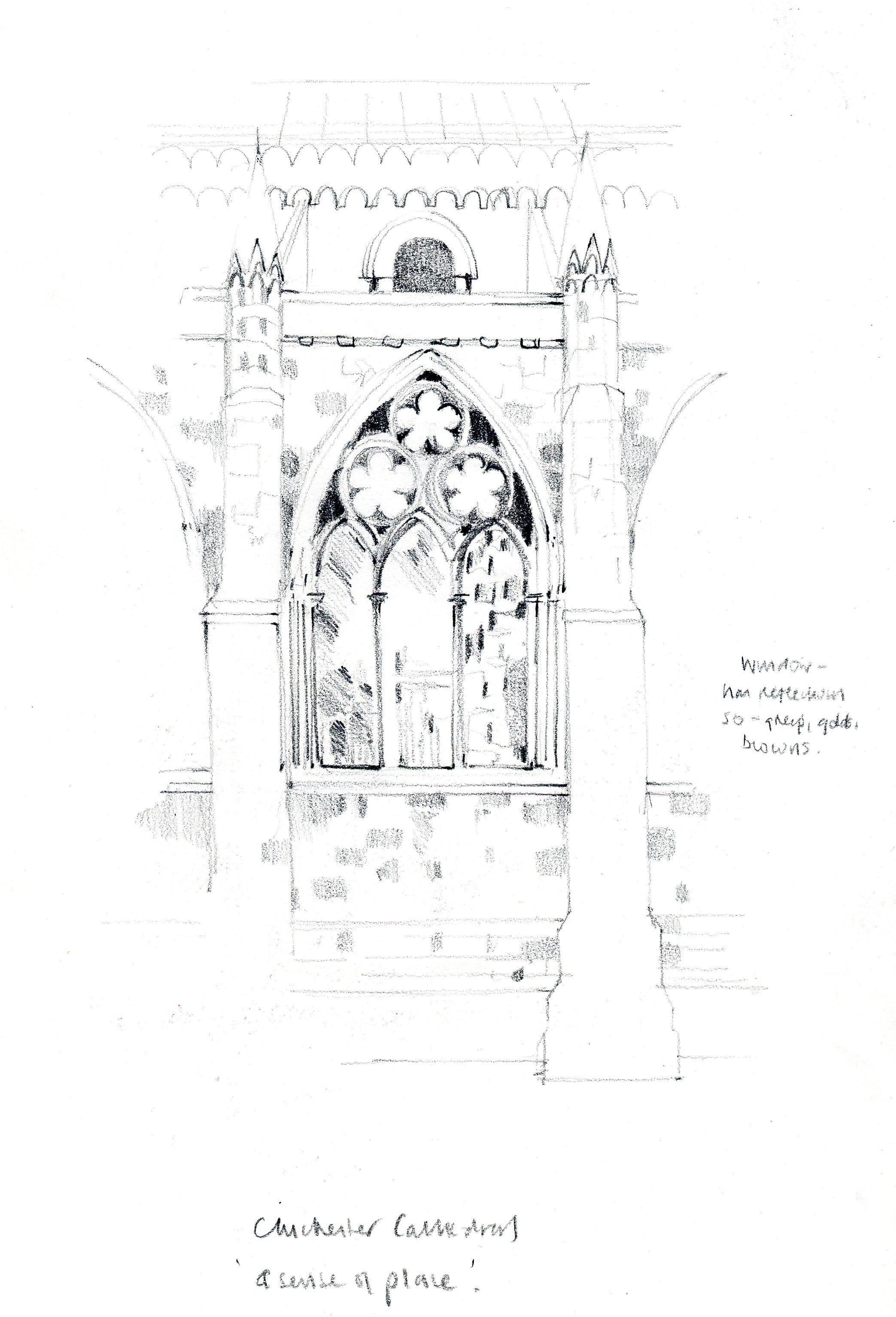 Cathedral Visitas002
