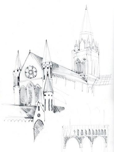 Cathedral Visitas004