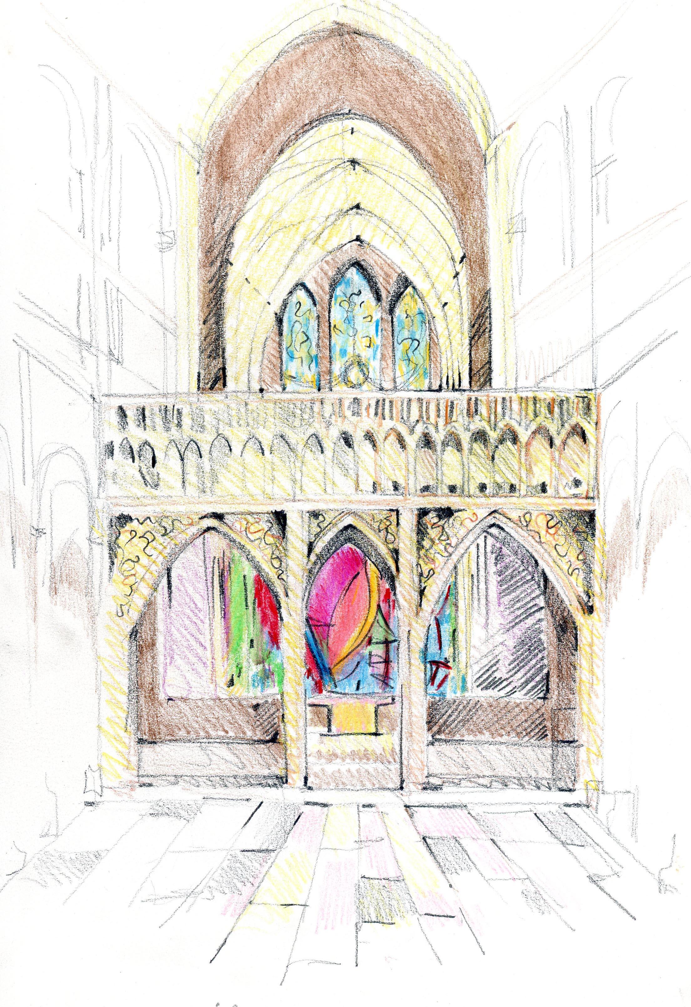 Cathedral Visitas005